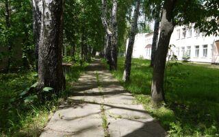 Пансионат для пожилых людей Добрый Дом в Пушкино