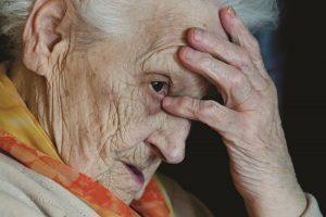 Симптомы и лечение лакунарной деменции