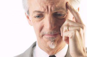 Причины и лечение плохой памяти