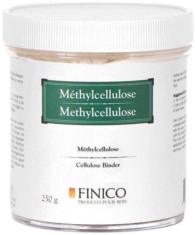 Метилцеллюлоза