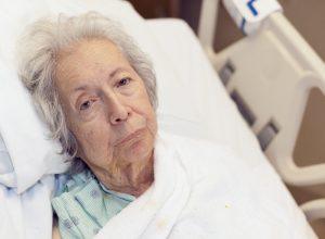 Симптомы и лечение болезни Пика