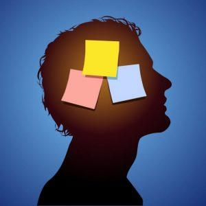 Как улучшить долговременную память у взрослых и детей