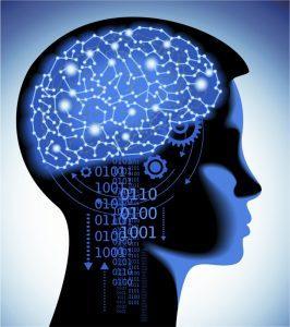Лучшие книги для развития мозга