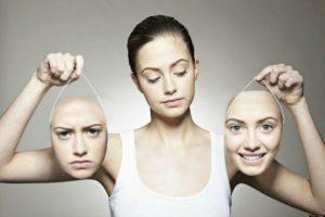 Саногенное и патогенное мышление
