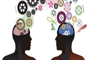 Все о социальном интеллекте