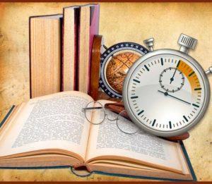 Техника скорочтения или как научиться быстро читать и запоминать прочитанное