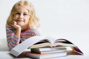Как развить память у ребенка 3-12 лет